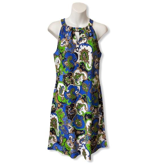 Jude Connally Dresses & Skirts - Jude Connally Lisa Dress
